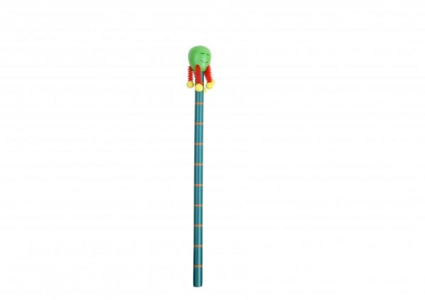 Bleistift Meeresfreunde - verschiedene Motive