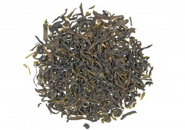 """""""Yinzhen"""" China - Gelber Tee"""
