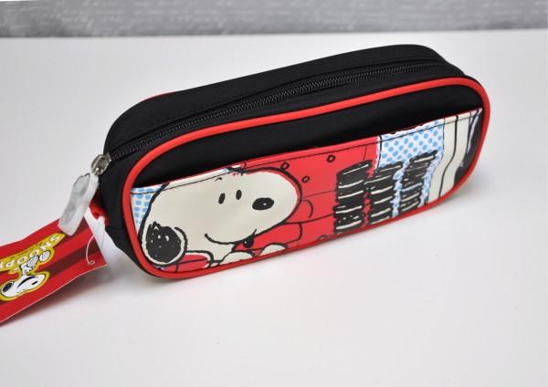 Snoopy - Federmappe