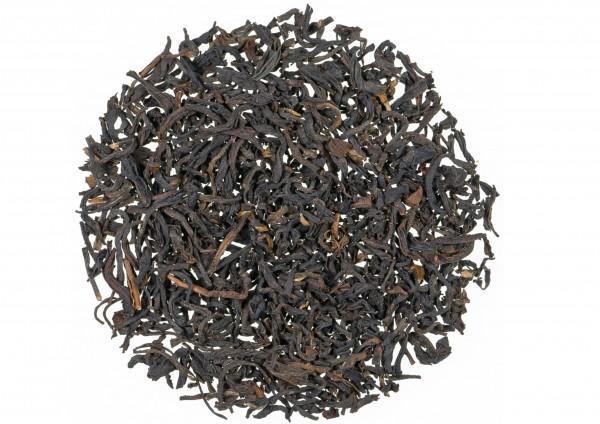 Ceylon OP entkoffeiniert - Schwarztee ohne Koffein