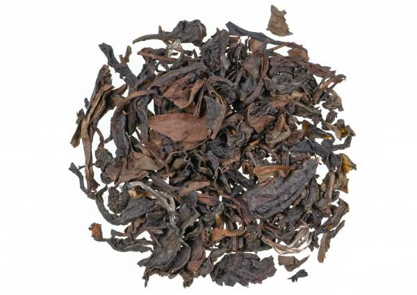 "Formosa ""Fine"" - Oolong Tee"
