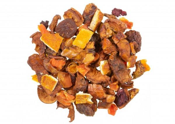 Maracuja Orange mild - Früchtetee