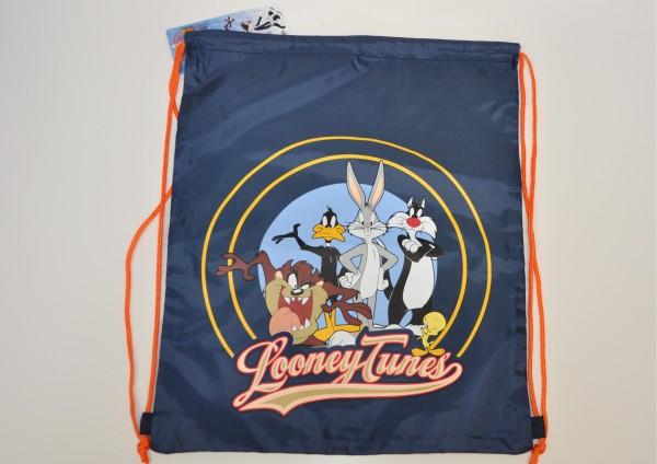 Looney Tunes - Turnbeutel
