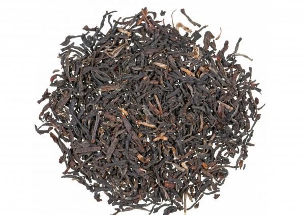 Russische Mischung Blatt - Schwarzer Tee