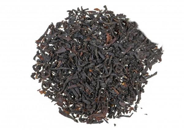 Earl Grey / Bergamotte Geschmack - Schwarztee